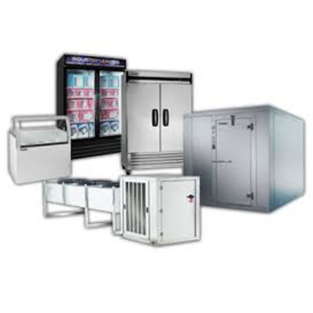 commercial fridge disposal milton keynes