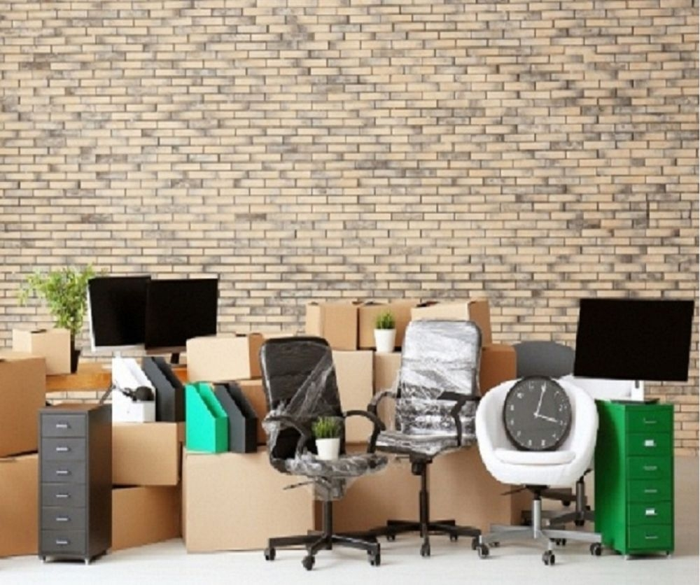 office clearance milton keynes